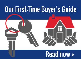 first time buyers guide